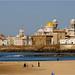 Bocas del Tiempo:Camarones,La mar en Cadiz,Familia,Las Uvas.Galeano