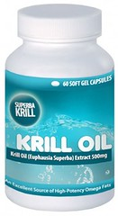 buy-krill-oil-uk-img1