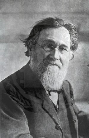 Ilya_Ilyich_Mechnikov