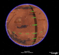 火星Mars