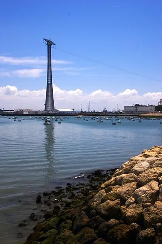 39 Torre de Puntales II