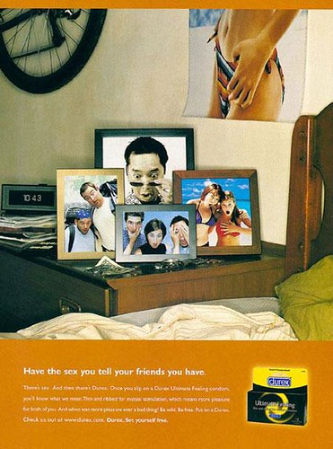 Funny and cool adverts