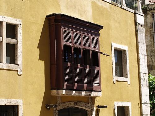 Lisboa - Rua do Ferragial