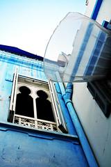 Breezy in Fez - by alreza