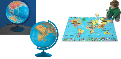 the world for kids.jpg