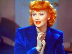 Lucille Ball TV Shot (Walker Dukes) Tags: color film beauty television tv screenshot glamour nikon hollywood actress movies filmstill filmstills actor diva tcm moviestills moviestill tvshot turnerclassicmovies lucilleball moviestars tvshots colorfilm estherwilliams oldmovies picturesofthetelevision vanjohnson televisionshot flickrglam colormovies colorfilms coolpixl12 kenanwynn easytowed