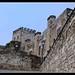 """Castell de la suda II - Per """"Jose y Esther /Kitpe"""""""