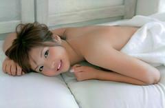 長崎莉奈 画像58