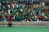fans with man sitting team mexico soccer web