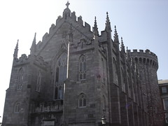 Dublin Castle (Keith Mac Uidhir 김채윤 (Thanks for 7m views)) Tags: county city ireland dublin irish castle europe european capital chapel irland eire westerneurope dublino irlanda irlande ierland irska dublín éire irlandia baileáthacliath dubhlinn 섬 lirlanda irsko 유럽 アイルランド 시 airija irlanti 都柏林 cộng 아일랜드 iirimaa hòa דבלין دبلن 더블린 ダブリン írország ирландия дублин δουβλίνο ιρλανδίασ 아일랜드섬 더불린 서유럽 愛爾蘭共和國 دوبلین ดับลิน 爱尔兰共和国 írẹ́lándì ประเทศไอร์แลนด์ डबलिन