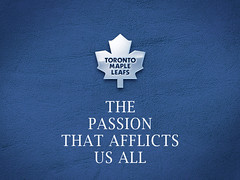 leafs_passion3