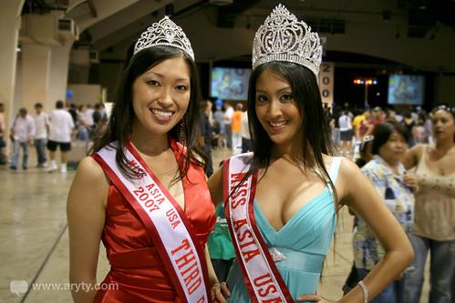 U.S. - PHILIPPINES EXPO 2007