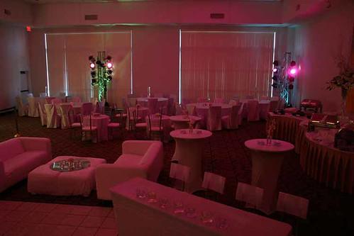 1061253473 c84dc80425 nightclub wedding reception