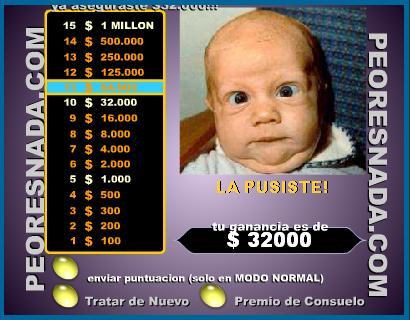 descargar juego quien quiere ser millonario en espanol