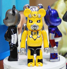 TRANSFORM_BEARBRICK01