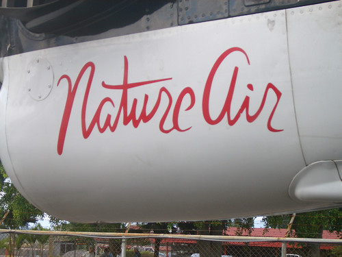 natureair1