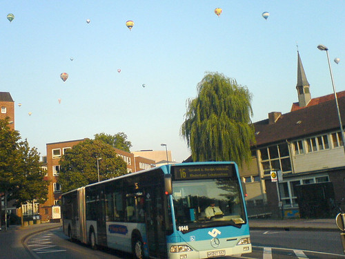 montgolfiade2007