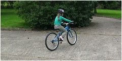 Kids ride 037