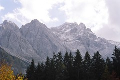 11890023.jpg (LouisAlbum) Tags: germany zugspitze