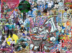 'Usagi - 20'  (( 2004 )) (tOkKa) Tags: 2004 ninja splinter neko samurai mutant leonardo michelangelo raphael gen tokage usagi tomoe donatello teenagemutantninjaturtles tmnt shredder kojima ronin mifune usagiyojimbo jotaro stansakai tokka terrible2zcom murakamigennosuke moguraninjas ninjalord hebilord battlenexus lordhebi lordnoriyuki ametomoe t2zthetokkabootlegz