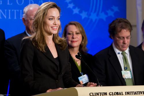Angelina Jolieの画像57198