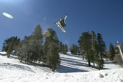 03341_JFR.JPG (Henrik Joreteg) Tags: skiing henrik