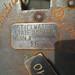 Locks-CologneKathedralBridge-22