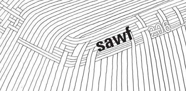 SAWF – Process part 206 (Image hosted at FlickR)