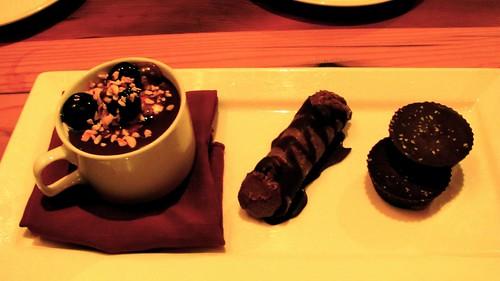 Portobello_dessert