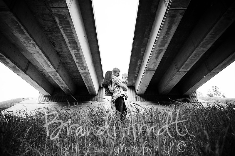 Edmonton Family Photographer ©Brandi Arndt Photography