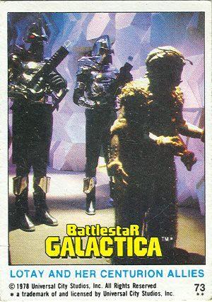galactica_cards073a