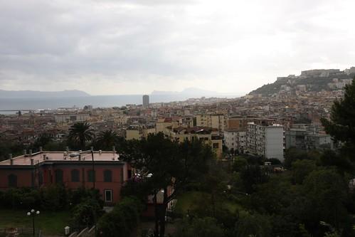Napoli, Italy - 065