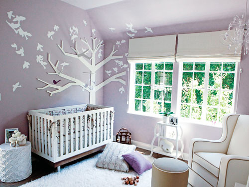 Tiffany-Thiessen-nursery