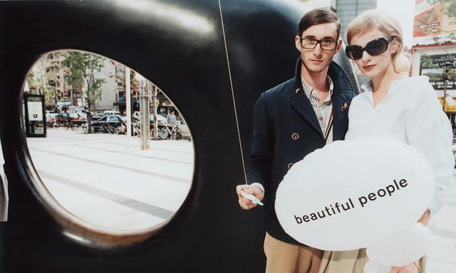 Mathias Bilien3025_SS11_Tokyo_beautiful people(Official)