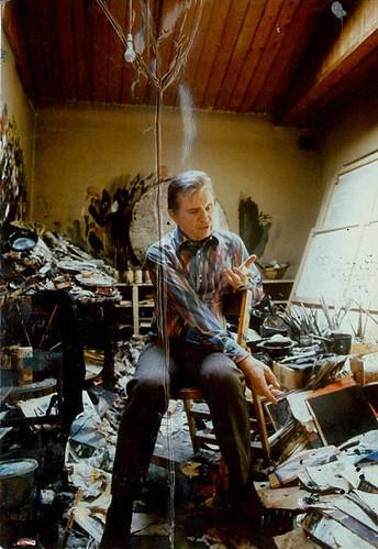 Francis Bacon - foto 2