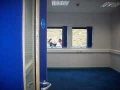 100_3648 (AdrianDay) Tags: college 1 wk handover prior havering