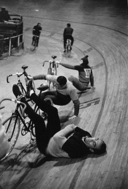 Bresson Velodrome 01