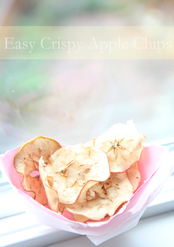 apple chips2