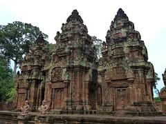 Templo de las Mujeres