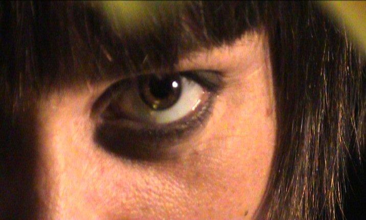 Foto de www.lineasalbies.com