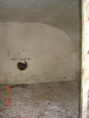 Jelgava North, Staging Area (martin.trolle) Tags: military nuclear latvia soviet rocket missile base ussr ballistic jelgava history irbm cold war military zalite ss4 mrbm r12  rvsn  raketnyevoyskastrategicheskogonaznacheniya