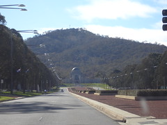 Anzac Memorial1