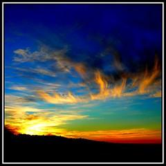 Valparaso Sky  (~ Seba ~) Tags: chile sunset sky sun sol atardecer valparaiso spider bravo ciel cielo lovelovelove acuarela seba sebastin themoulinrouge cieux firstquality artedechile 35faves abigfave artechileno p1f1 photology anawesomeshot favemegroup6 superhearts ysplix theunforgetablepictures theunforgettablepictures colourartaward platinumheartaward thegardenofzen theroadtoheaven thegoldendreams alemdagqualityonlyclub magicdonkeysbest lesamisdupetitprince ciellesamisdupetitprince theflickrcollection fotografachilena fotgrafoschilenos