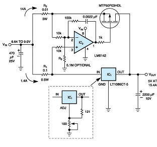 25w Hifi Audio  lifier With Mosfet additionally Astron Voltage Converter Wiring Diagram also Igbt Tester Schematic in addition Battery And Inverter Wiring Diagram likewise  on igbt inverter schematic using microcontroller
