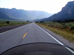Highway 141