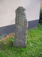 Sigtuna26