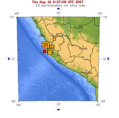 Earthquakes_in_Peru_August_16-2007_6-37_UTC