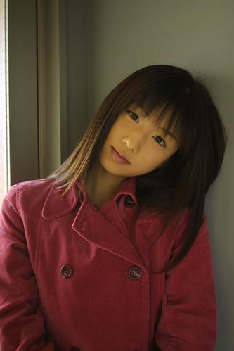 小倉優子の画像19503