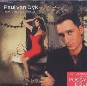 Paul Van Dyk feat. Sutta - White Lies