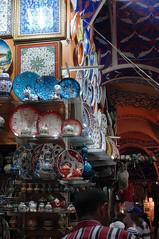 Gran bazar,some gifts